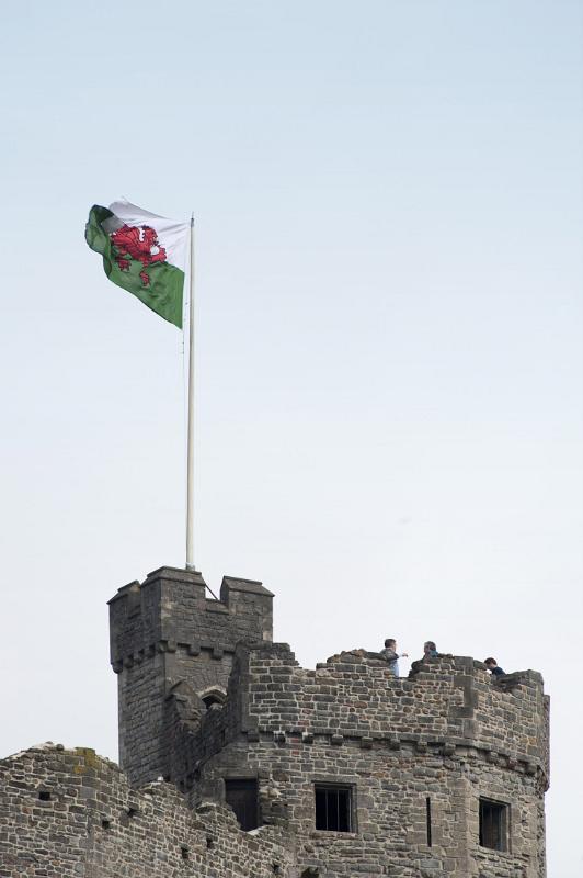19 top cardiff castle - photo #48