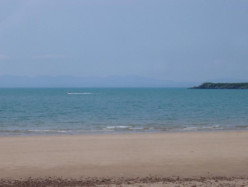Seaside Sandy Beach Hotel Gran Canaria Holidaycheck