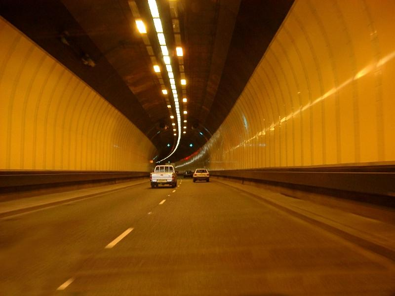 Free Stock photo of Covered road tunnel | Photoeverywhere  Free Stock phot...