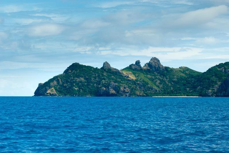 A New You Salon Galax Va Of Yasawa Islands Fiji Surfing Yasawa Islands Fiji