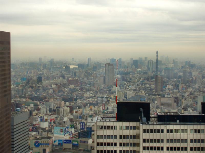 Buy Property Japan Site Britishexpats Com