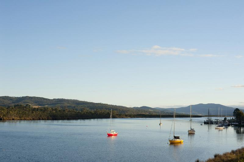 Huon Valley Property For Sale By Owner