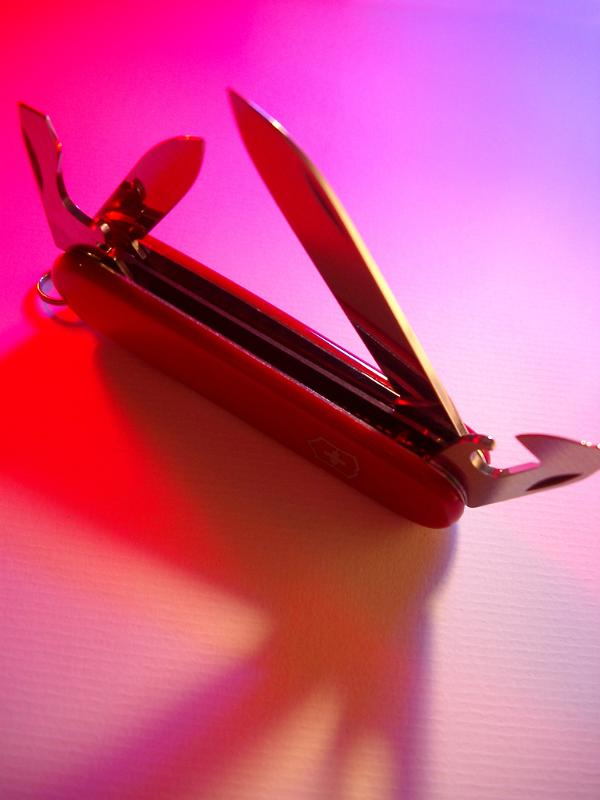 Free Stock Photo Of Swiss Army Knife Photoeverywhere