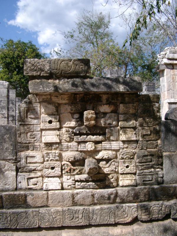 Terms Of Use Icon >> Free Stock photo of Chitzen Itza, Mexico | Photoeverywhere