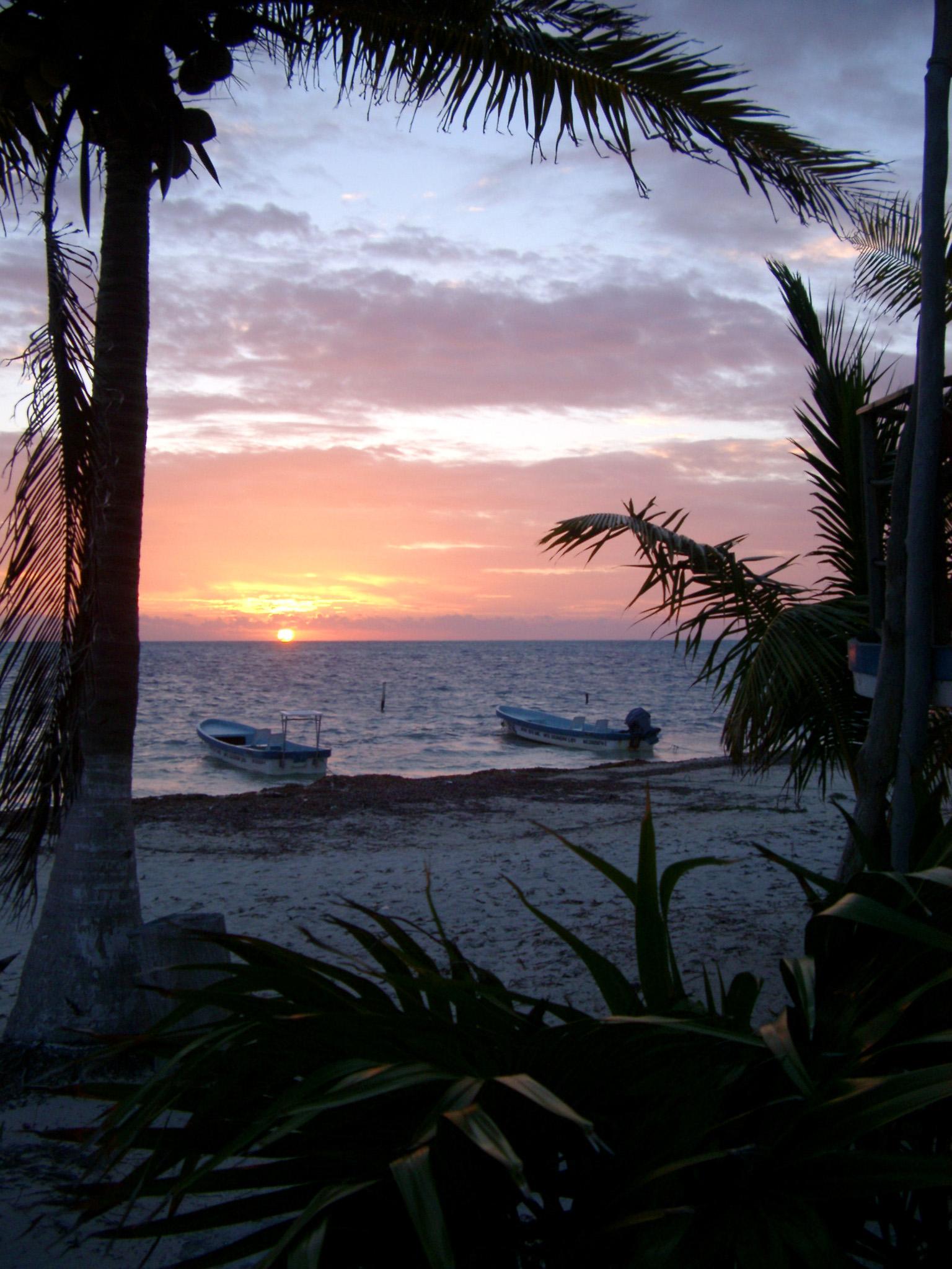 Sunset Palms Property Management