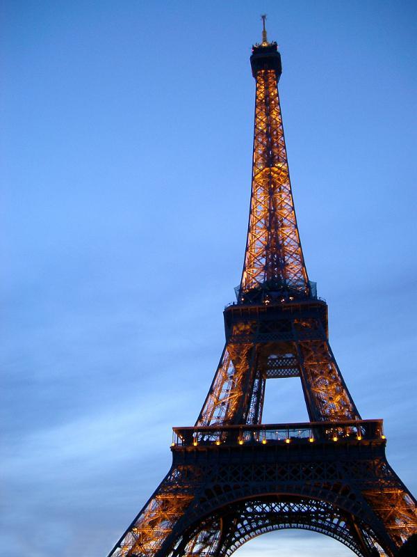 Property To Buy In Paris