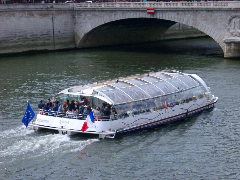 River Boat Tour Chicago Di Rinks