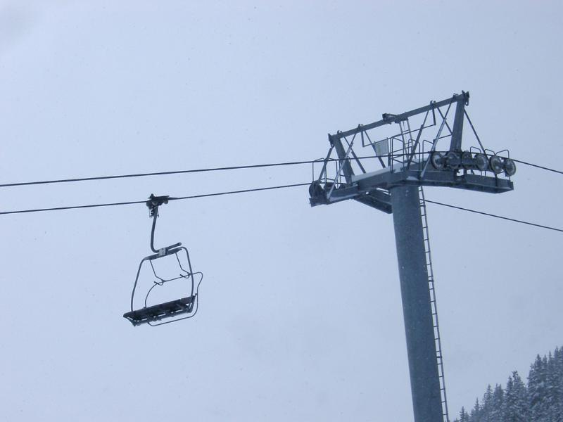 Cable Chair Lift : Free stock photo of cable car or alpine chair lift